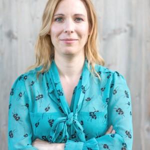 Nicola Neubauer
