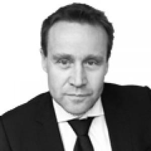 Rechtsanwalt  Tom Hübner