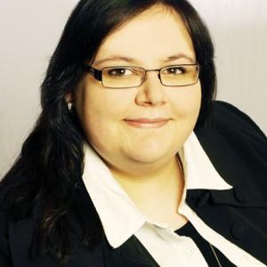 Rechtsanwältin  Susanne Heck