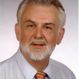 Rechtsanwalt  Franz-Rainer Sponheimer