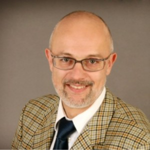 Rechtsanwalt  Thomas Breitenbach