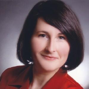 Rechtsanwalt  Luisa Kehr