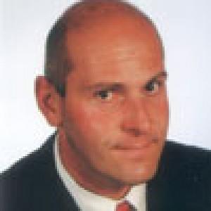 Rechtsanwalt  Michael Kohberger