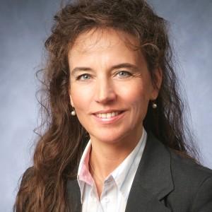 Rechtsanwalt  Ariane von der Heyden-Karas