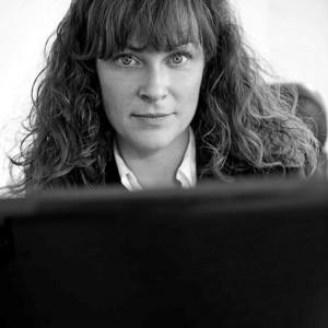 Rechtsanwältin  Silke Terlinden