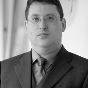 Rechtsanwalt  Michael  Wenni