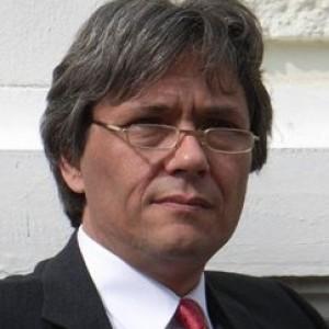 Rechtsanwalt  Joachim Stickel