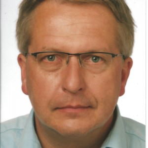 Rechtsanwalt  Rolf Schwedux
