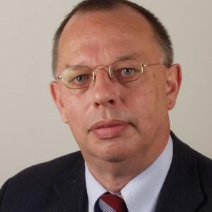Rechtsanwalt  Volker Marks