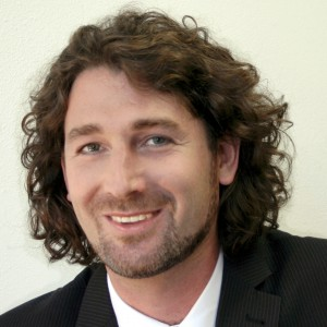 Rechtsanwalt  Laif Schradick