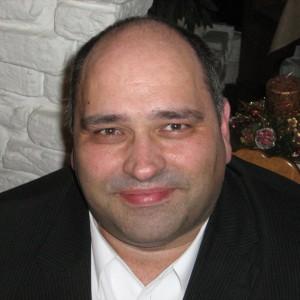 Franz Schmitz