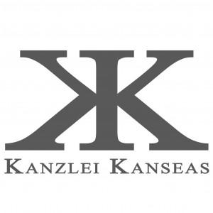 Rechtsanwalt  Alexander Kanseas