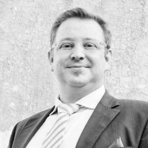 Rechtsanwalt  Paul-Michael Link
