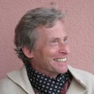 Martin Pottgiesser