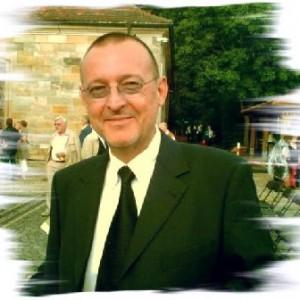 Roland  Rausch
