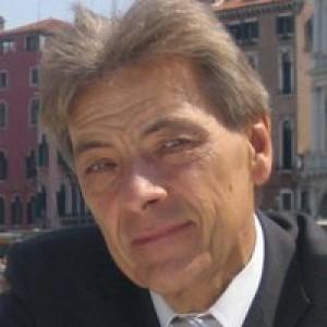 Rechtsanwalt  Bernd Schultheiß
