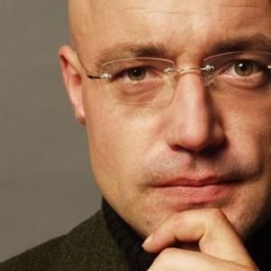 Rechtsanwalt  Jens  Geißler