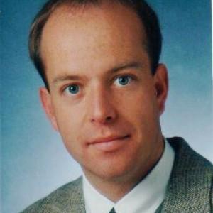 Rechtsanwalt  Frank Schellinger